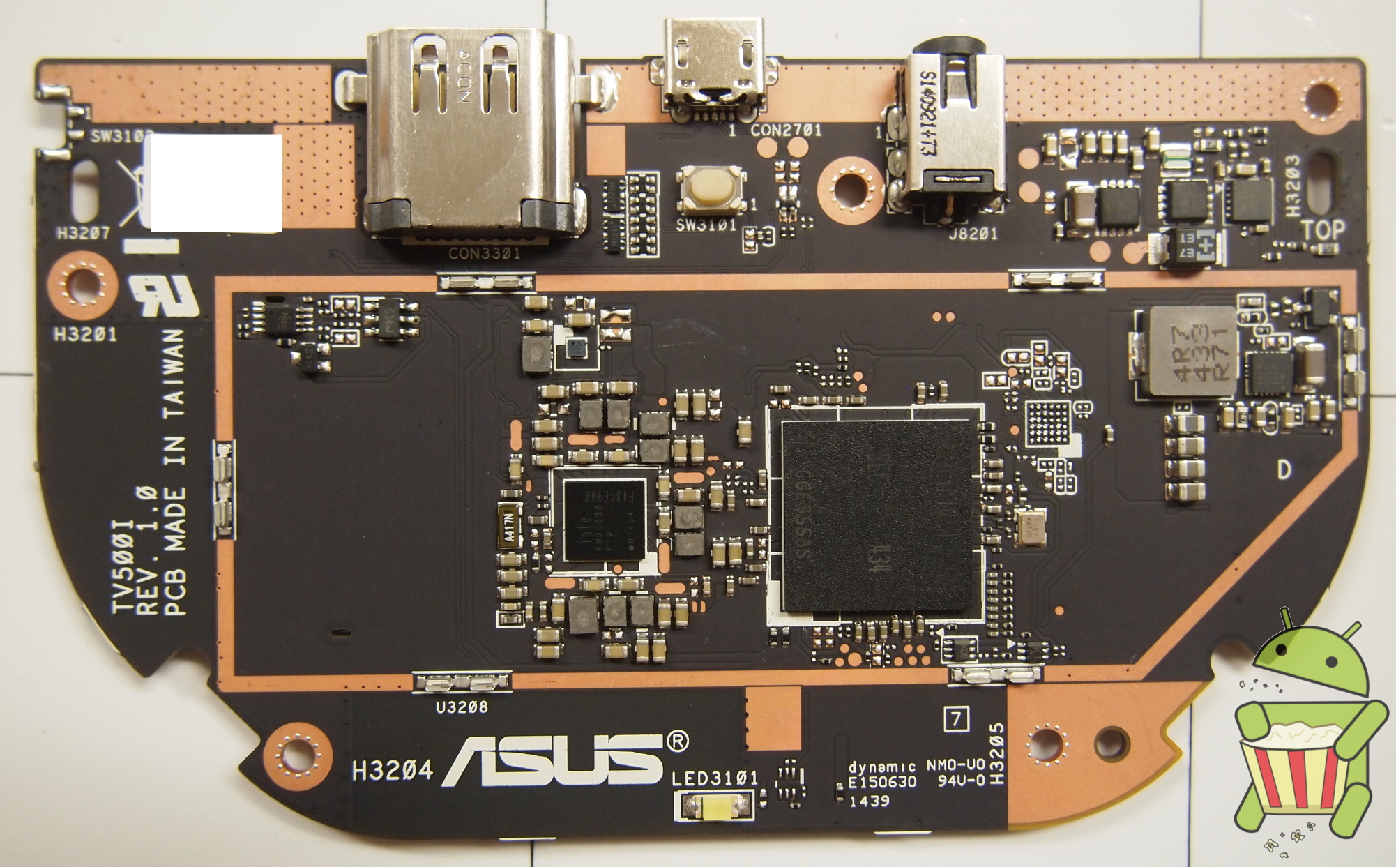 NP-Board-Removed-Bottom-Shield-Removed.jpg
