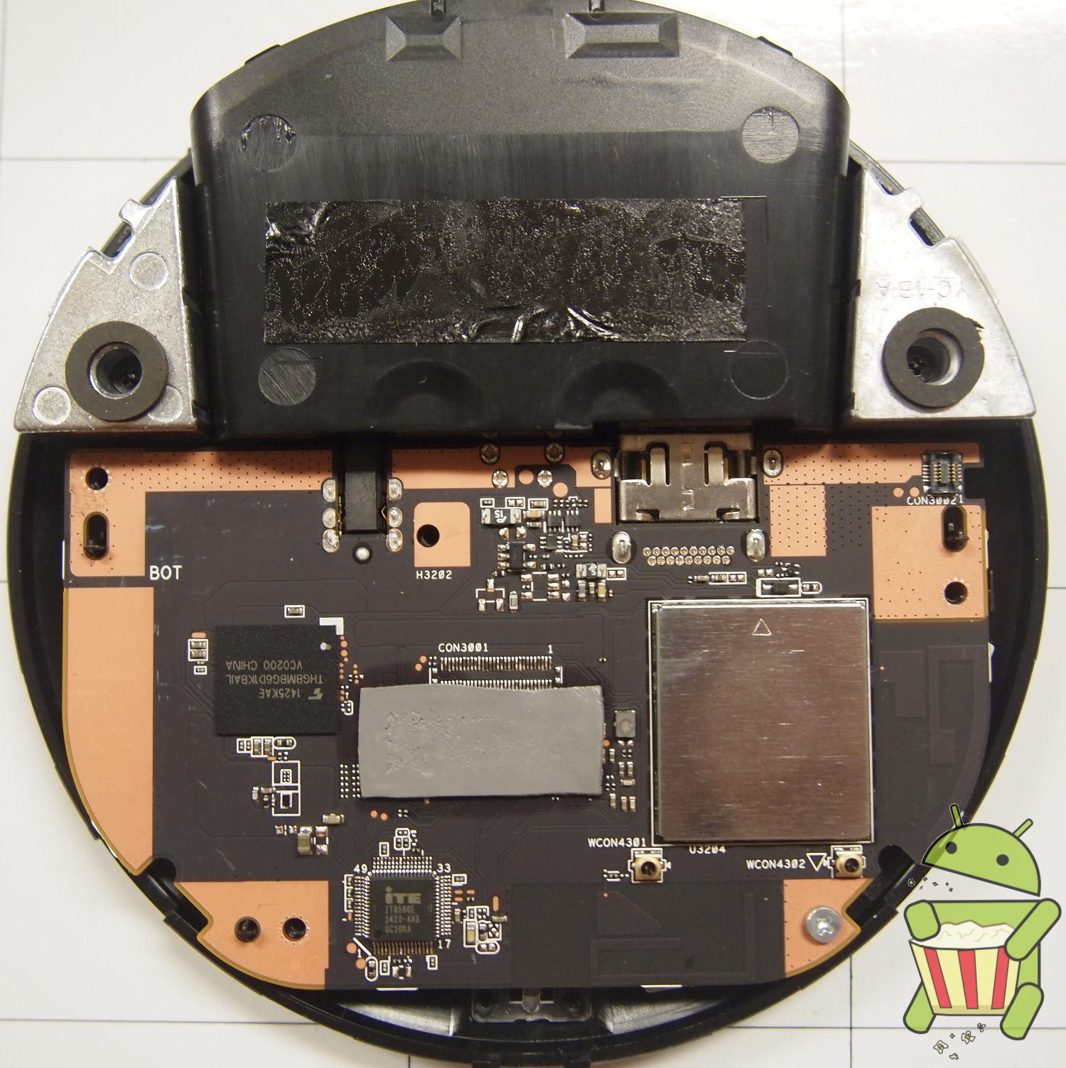 NP-Case-Open-Heatsink-Removed-Thermal.jpg